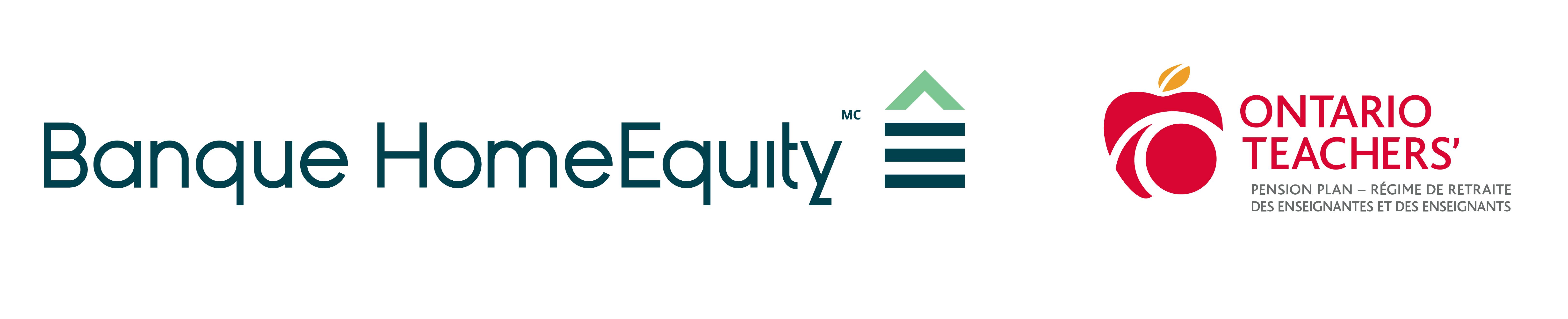 Ontario Teachers' annonce la conclusion d'une entente visant l'acquisition de la Banque HomeEquity